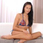 Фото проститутки СПб по имени Мая