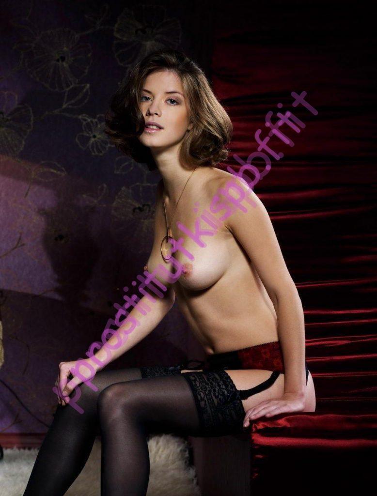 Фото проститутки СПб по имени Катя +7(931)969-55-46