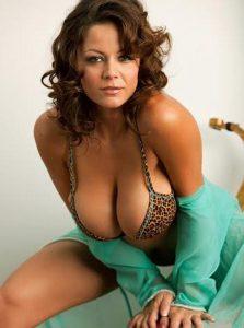 Фото проститутки СПб по имени Настя +7(931)203-63-08