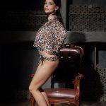 Фото проститутки СПб по имени Натали