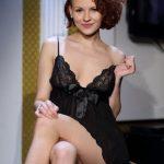 Фото проститутки СПб по имени Манила