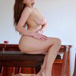 Фото проститутки СПб по имени Кэт