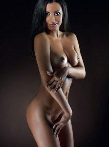 Фото проститутки СПб по имени Илона +7(931)233-03-82