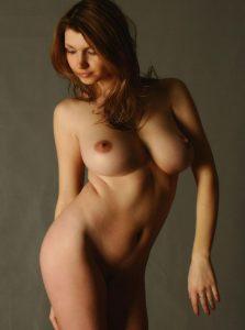 Фото проститутки СПб по имени Злата +7(921)975-06-41