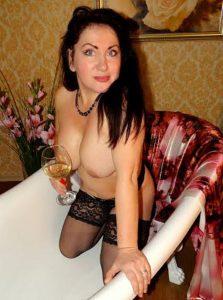 Фото проститутки СПб по имени Юлиана +7(931)204-88-20