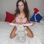 Фото проститутки СПб по имени Слава