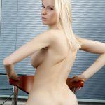 Фото проститутки СПб по имени Танюша