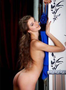 Фото проститутки СПб по имени Яночка +7(931)300-15-36