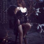 Фото проститутки СПб по имени Настя