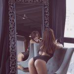 Фото проститутки СПб по имени Рада
