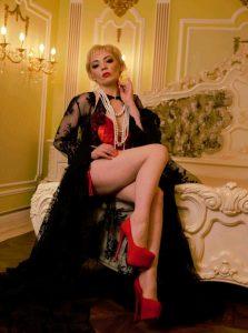 Фото проститутки СПб по имени Рита +7(921)315-03-39