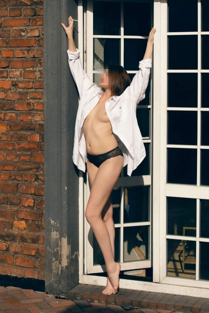Фото проститутки СПб по имени Вита +7(931)300-15-36