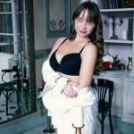 Фото проститутки СПб по имени Маша