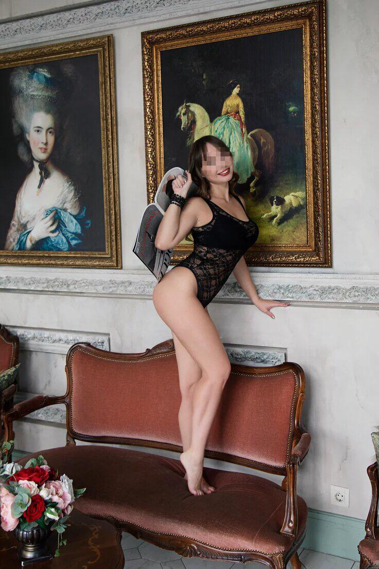 Проститутки в железноводск проститутка в красноярские