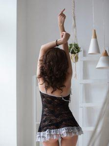 Фото проститутки СПб по имени Ника +7(931)227-96-08