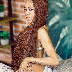 Фото проститутки СПб по имени Жасмин