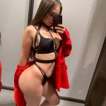 Фото проститутки СПб по имени Софа