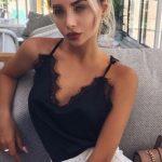Фото проститутки СПб по имени Лиза