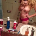 Фото проститутки СПб по имени Лена