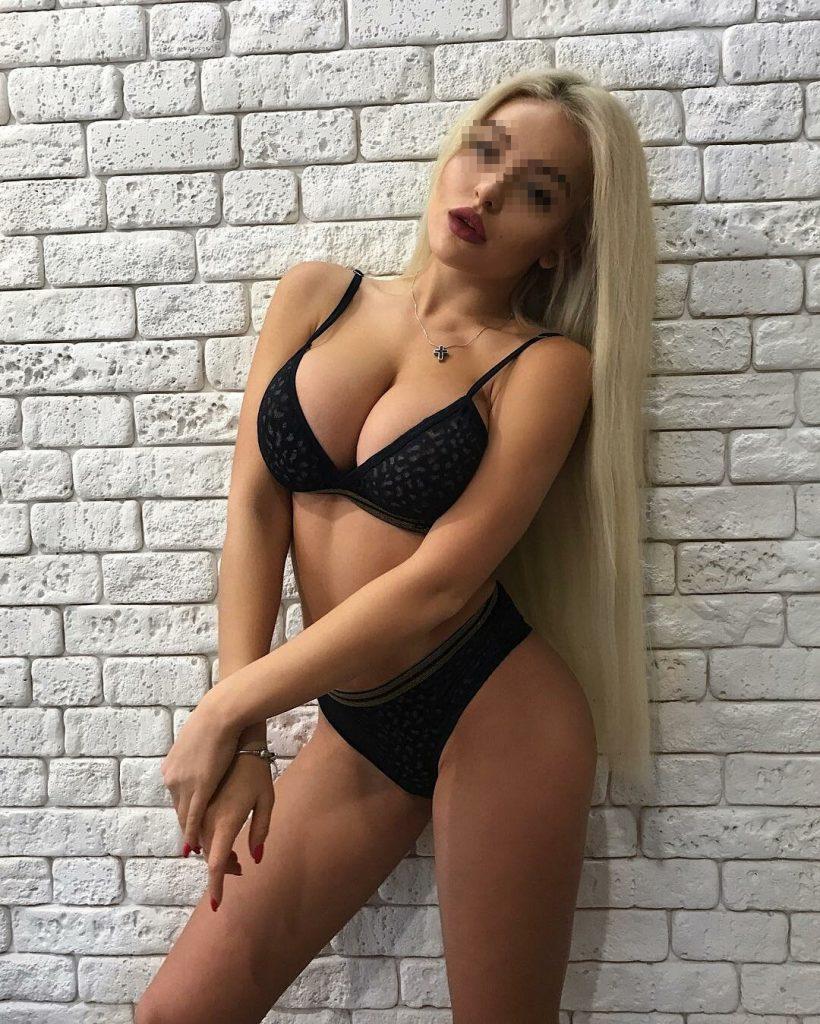 Фото проститутки СПб по имени Саша +7(921)975-06-41