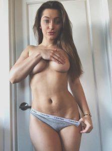 Фото проститутки СПб по имени Даша +7(921)420-60-58