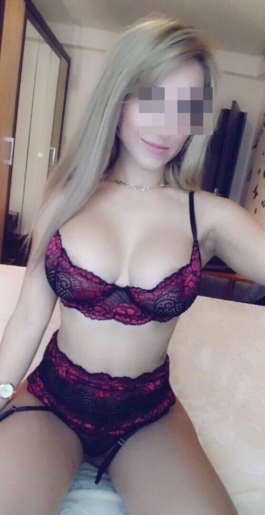 Фото проститутки СПб по имени Тина +7(921)653-11-34