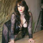 Фото проститутки СПб по имени Женя