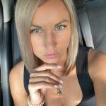 Фото проститутки СПб по имени Тася