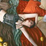 Фото проститутки СПб по имени Оленька